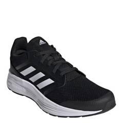 Adidas - Zapatillas Hombre Running Galaxy 5