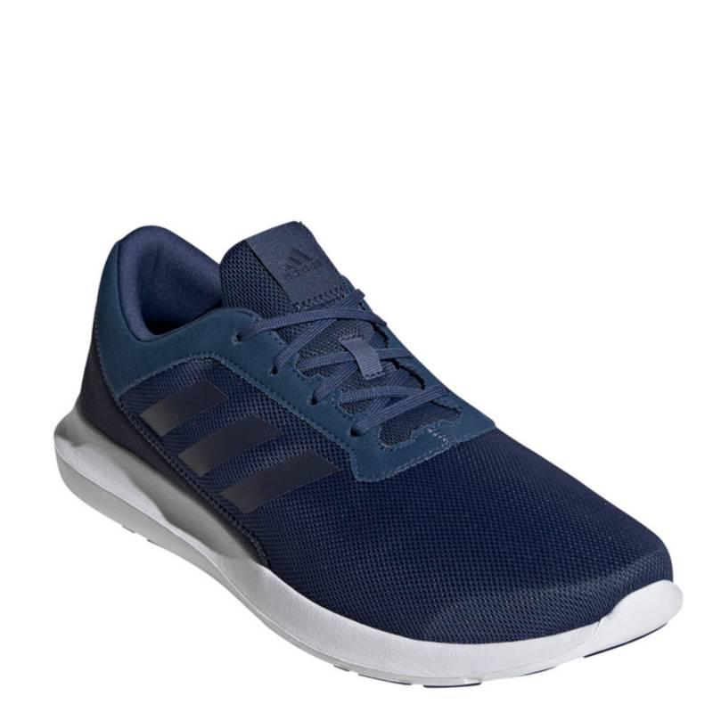 Adidas - Zapatillas Running Hombre adidas Coreracer