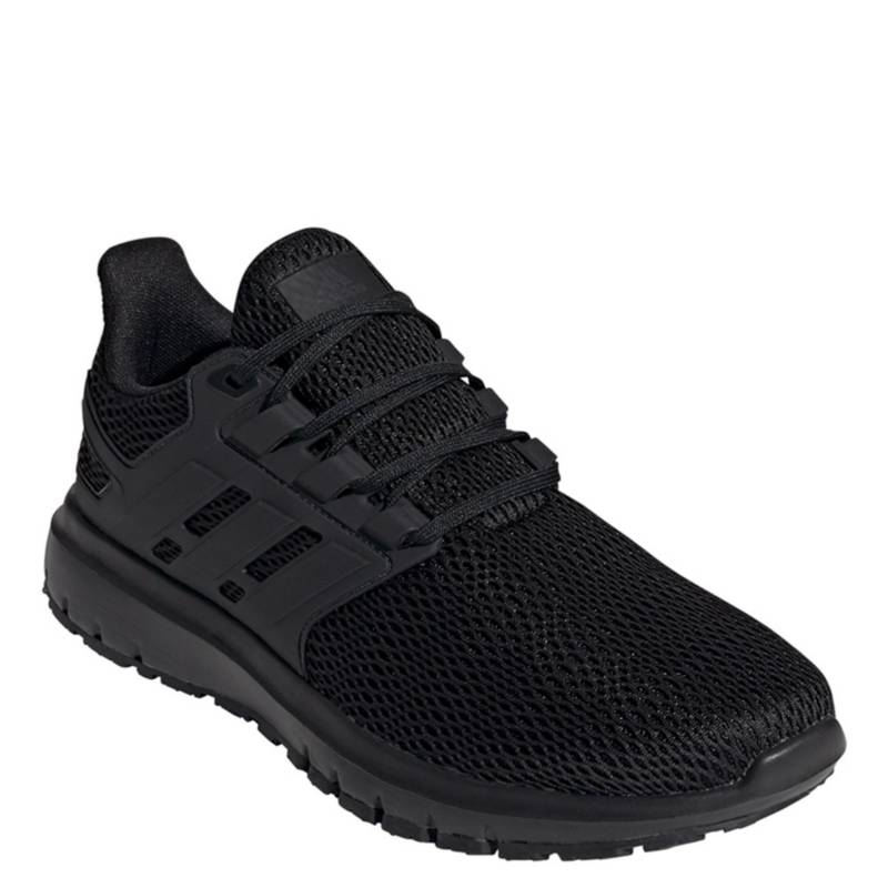 Adidas - Zapatillas Running Hombre adidas Ultimashow
