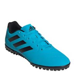 Adidas - Chimpunes Fútbol Hombre adidas Goletto VII