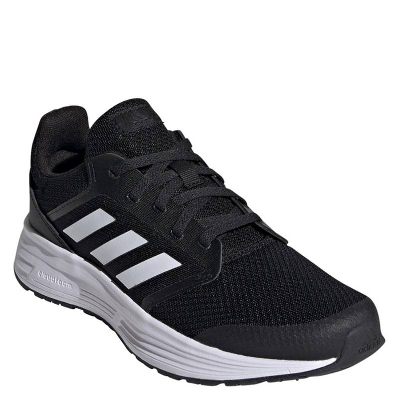 Adidas - Zapatillas Mujer Running Galaxy 5