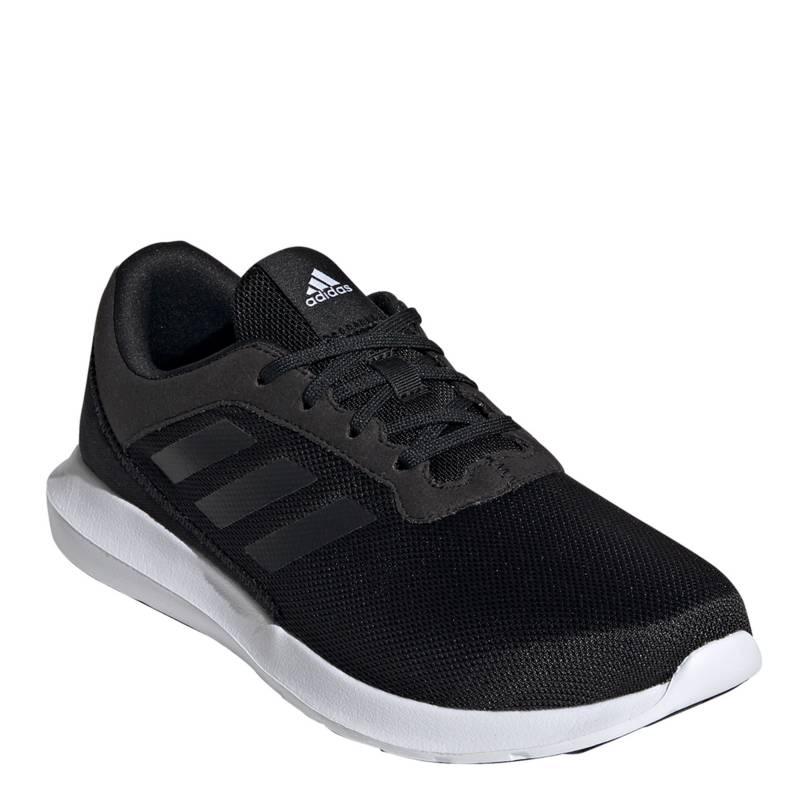 Adidas - Zapatillas Mujer Running Coreracer