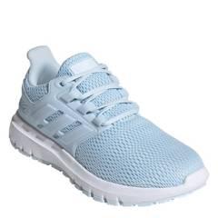 Adidas - Zapatillas Mujer Running Ultimashow