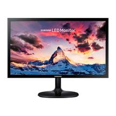 SAMSUNG - Monitor LED 22'' Tn Vga Hdmi