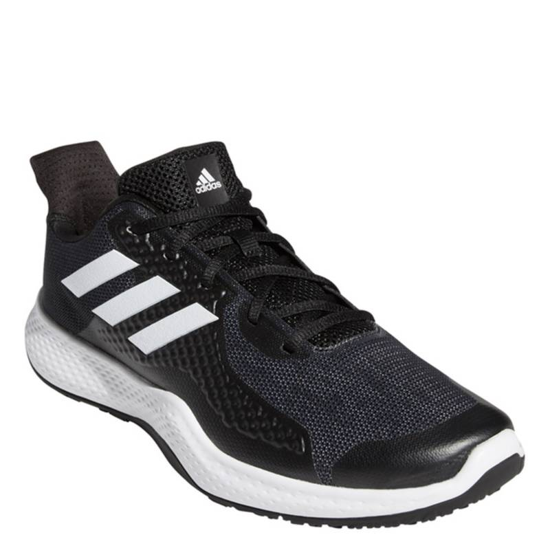 Adidas - Zapatillas Hombre Training FitBounce Trainers