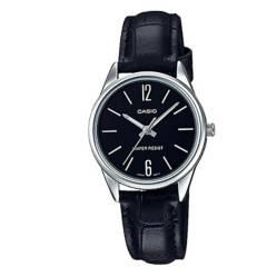 Reloj LTP-V005L-1BU