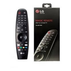 LG - Control Magic Remote  AN-MR19BA 2019