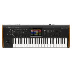 KORG - Teclado Electronico Kronos2-61