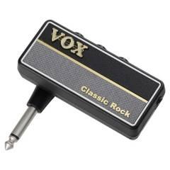 VOX - Mini Amplificador De Guitarra Amplug Classic Rock