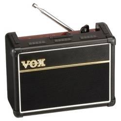 VOX - Sintonizador Am/Fm Ac30 Radio