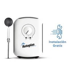 Rotoplas - Terma instantánea Sensation