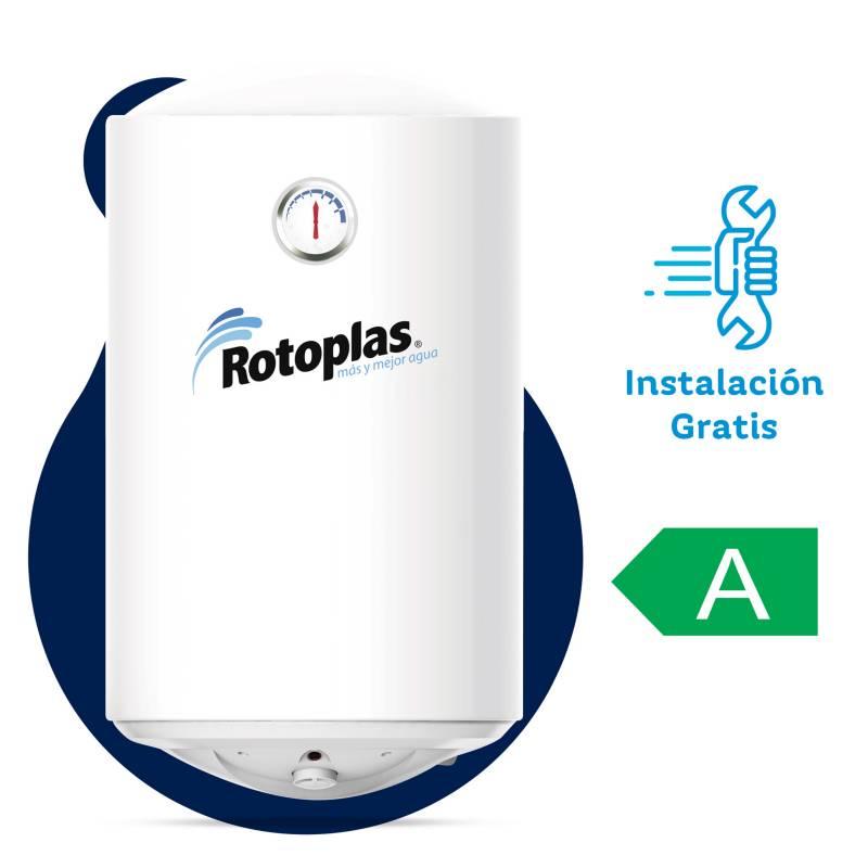 Rotoplas - Terma Duraterma 50L