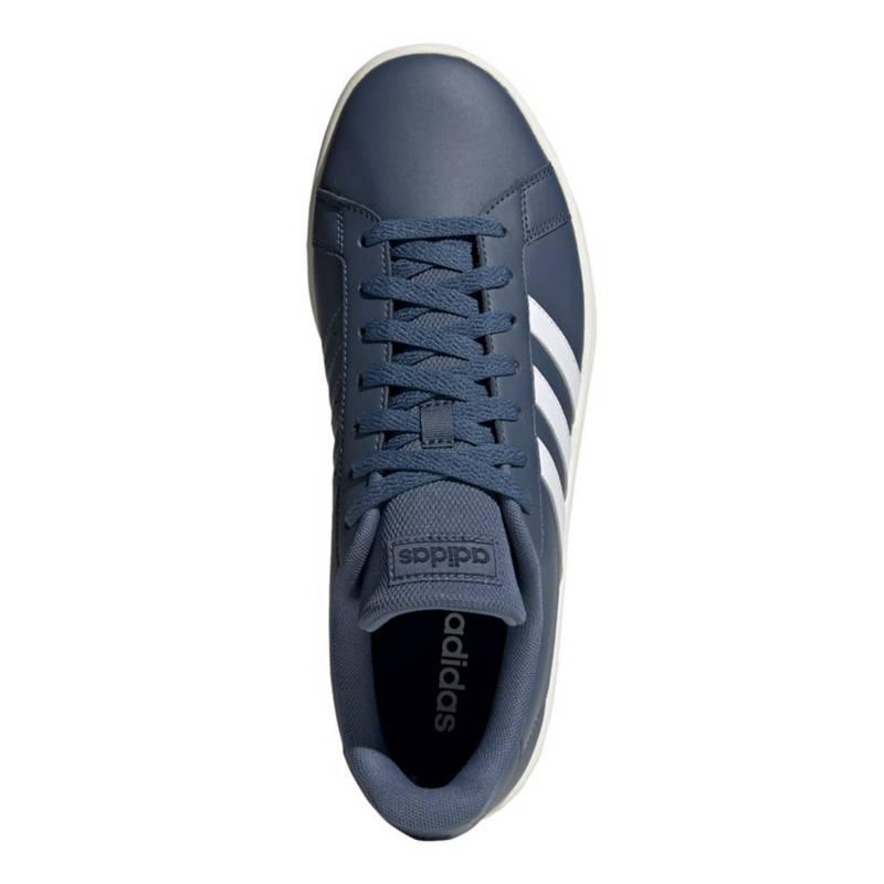 adidas zapatillas hombre horma grande