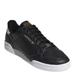 Adidas - Zapatillas Urbanas Continental