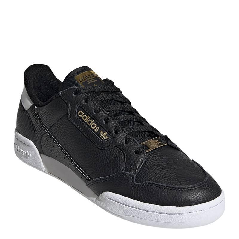 Adidas - Zapatillas Hombre Urbanas Continental