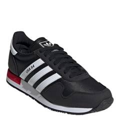 Adidas - Zapatillas Urbanas Hombre adidas USA 84