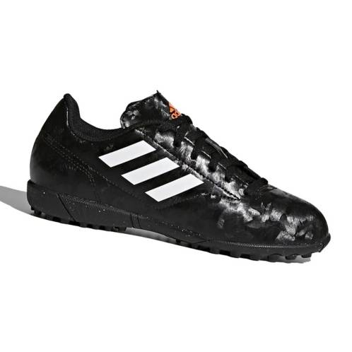 Zapatillas