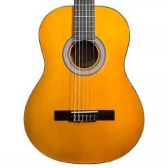 EPIPHONE - Guitarra Acustica De Nylon Pro-1 Clasica