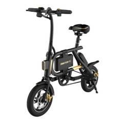 INMOTION - Bicicleta Eléctrica P2 Aro 12