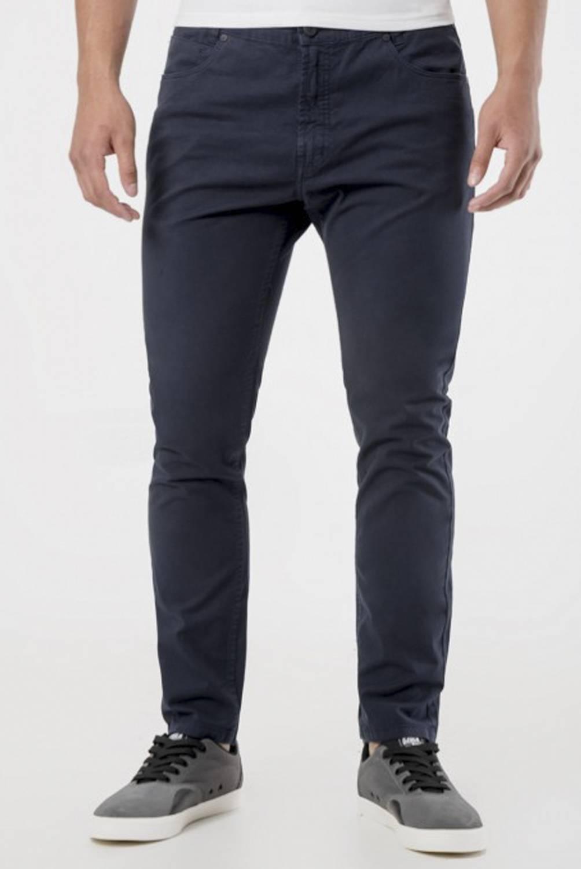 GZUCK - Pantalón Slim Hombre