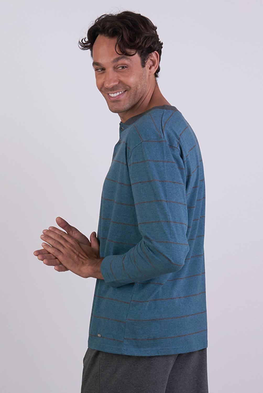 KAYSER - Pijama Hombre