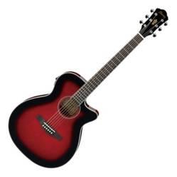 IBANEZ - Aeg8e Trs Guitarra E/A Metal Ibanez