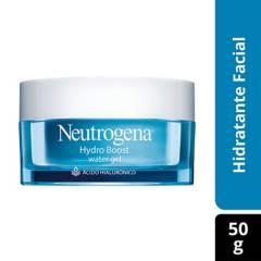 NEUTROGENA - Hidratante facial NEUTROGENA® HYDRO BOOST® Water Gel x 50 gr.