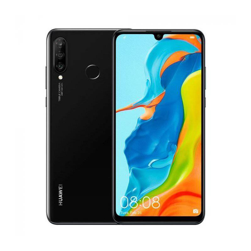 HUAWEI - Huawei P30 Lite 128GB