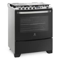 ELECTROLUX - Cocina a gas 30´´ 76usr 5h