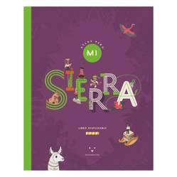 EDICIONES PICHONCITO - Atlas Perú: Mi Sierra