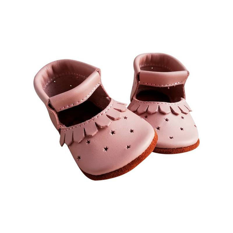 MINIMOX - Zapatos Niña Antonella