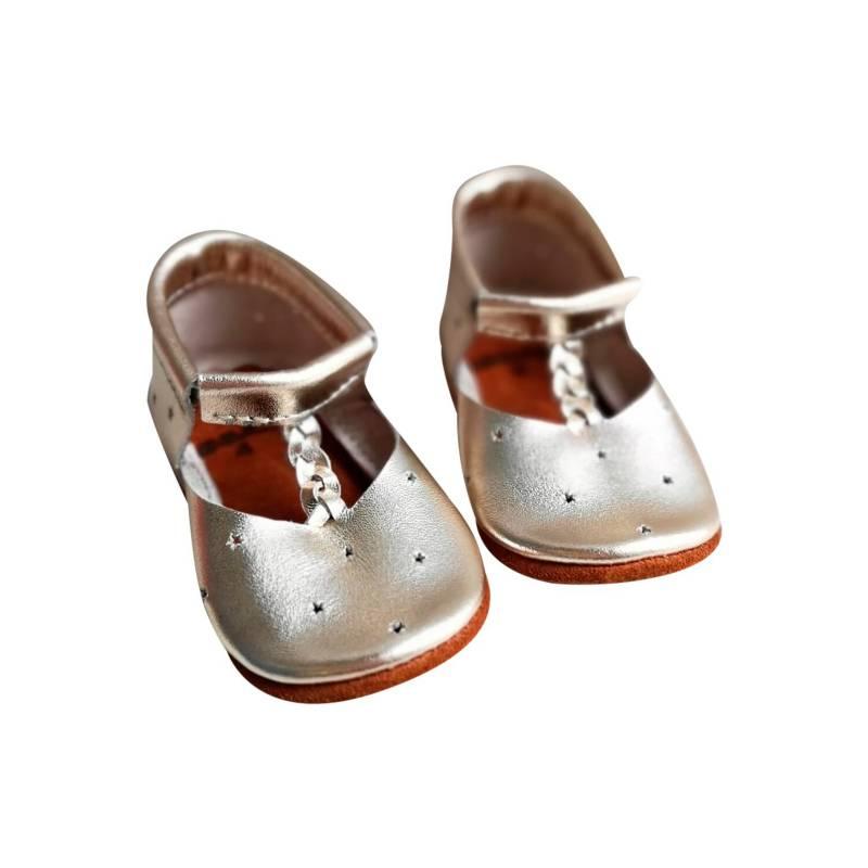 MINIMOX - Zapatos Niña Zoe