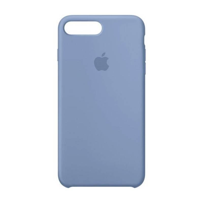 APPLE - Carcasa iPhone 7 Silicona