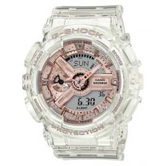 CASIO - Reloj G-SHOCK Resina Mujer
