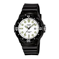 CASIO - Reloj Casio Resina Mujer