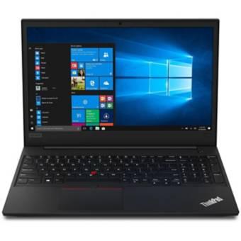 LaptopThinkpad