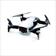 DJI - Drone Mavic Air