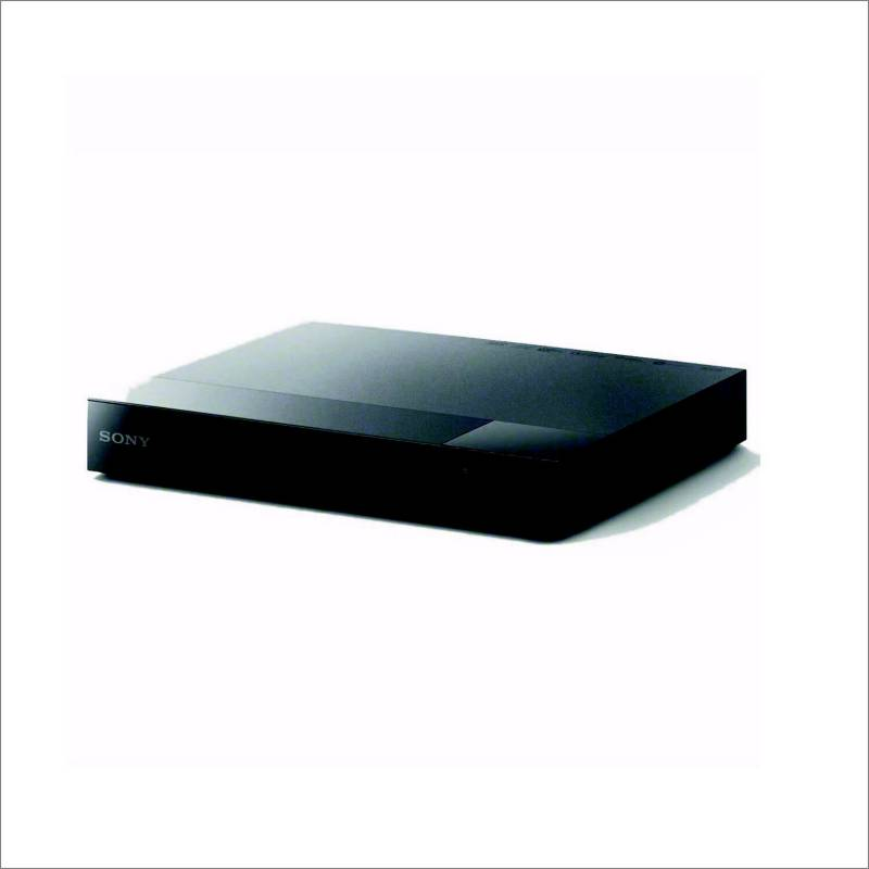 SONY - Reproductor Bluray BDP-S3500