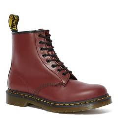 Dr. Martens - Botas Smooth