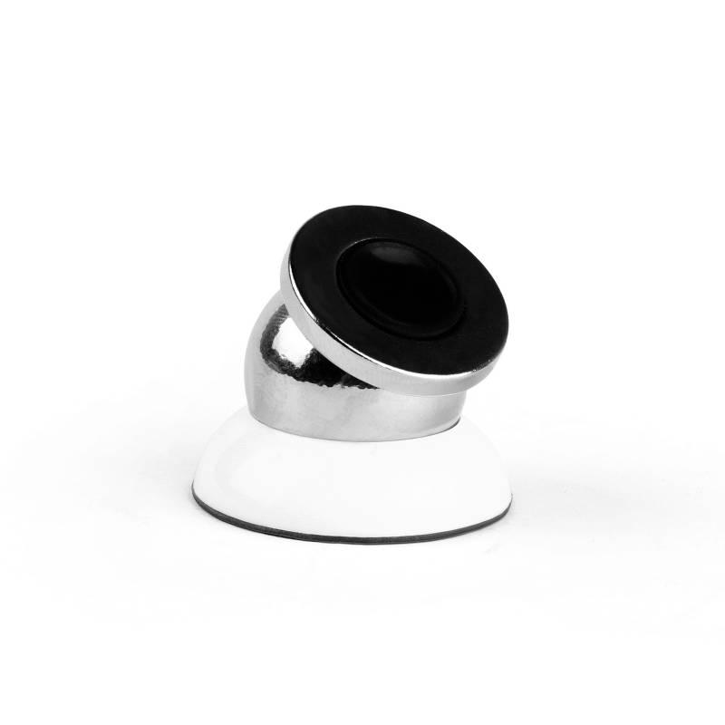 FIDDLER - Soporte Magnético Para Celular