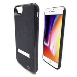 UBY - Power Case Iphone 6, 7 y 8 Plus 3600 mAh