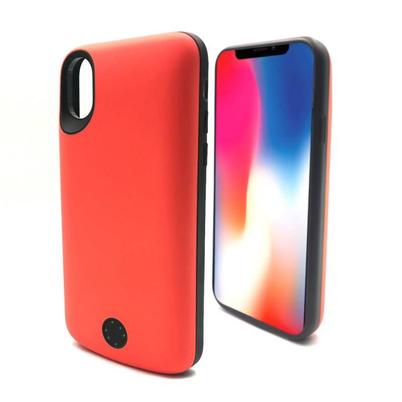 UBY - Power Case Iphone X2MRD5