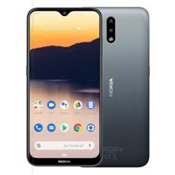 NOKIA - Nokia 2.3 Gris Carbon