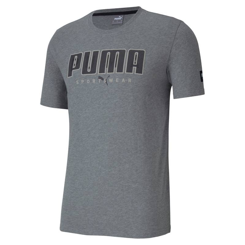 Puma - Polo Deportivo Puma Athletics