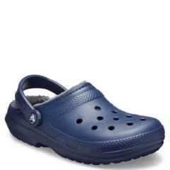 CROCS - Crocs Classic Fuzz