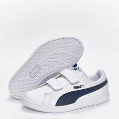 Puma - Zapatillas Puma Up V Ps
