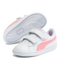 Puma - Zapatillas Up V Inf