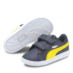 Puma - Zapatillas Puma Up V Inf