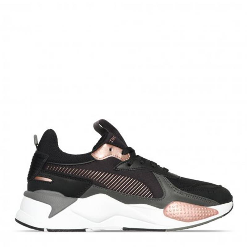 Puma - Zapatillas Rs-X Trophy