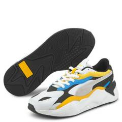 Puma - Zapatillas Rs-X3 Prism